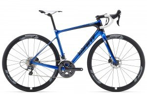16_Defy_Advanced_Pro_2_Blue